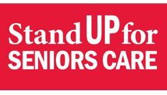 Stand Up for Seniors Care