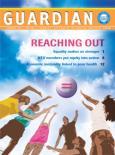Guardian: Summer 2013