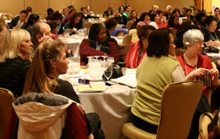 Equity Conference 2011